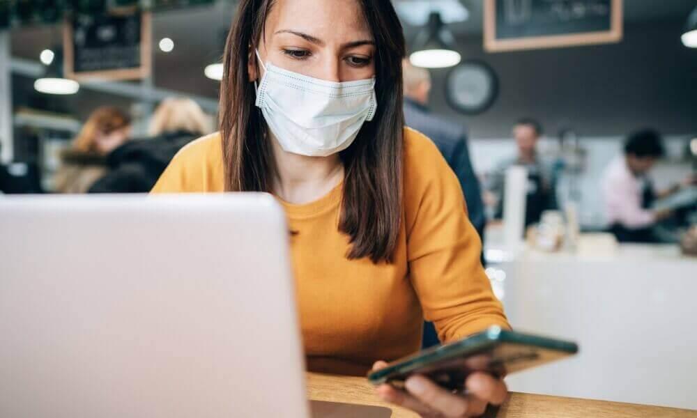 kornavirüs nedeniyle işten çıkarılan işçilerin haklari,                                     corona virüs nedeniyle işten atilma,                                     koronavirüs, sebebiyle işten çıkarılma,                                     korona virüs saygını sebebiyle işte çıkarılma,                                     covid-19 sebebiyle işten atılma çıkarılma,                                     corona ücretsiz izin,                                     korona tazminat,                                     işçi hakları,                                     işçilerin hakları,                                     corona virüs döneminde işçi hakları,                                     kornavirüs salgını sebebiyle işten çıkarılan işçiler hakları