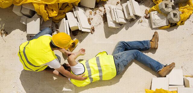 İŞ KAZASI NEDENİYLE MADDİ VE MANEVİ TAZMİNAT DAVALARI,                                     iş kazası tazminat davası ve şartları,                                     iş kazasi sonucu işçinin haklari nelerdir,                                     iş kazasi sonucu açilacak davalar nelerdir                                     maddi tazminat davasi,                                     manevi tazminat davasi,                                     destekten yoksun kalma tazminat